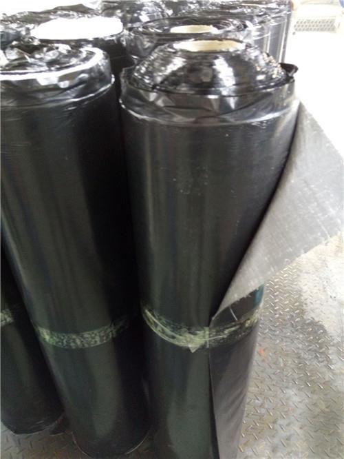 天海实业路基裂痕处理材料防裂贴