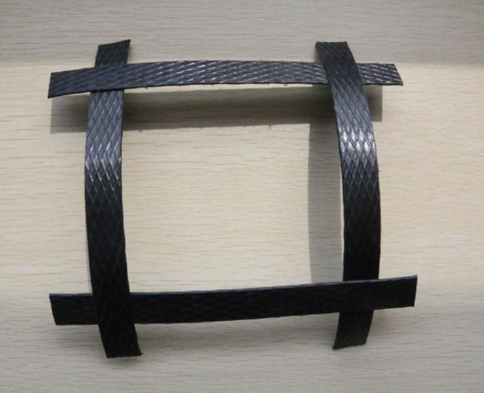 PP焊接土工格栅